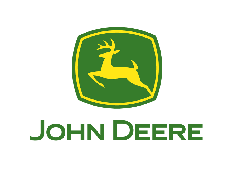 JohnDeere_web.png